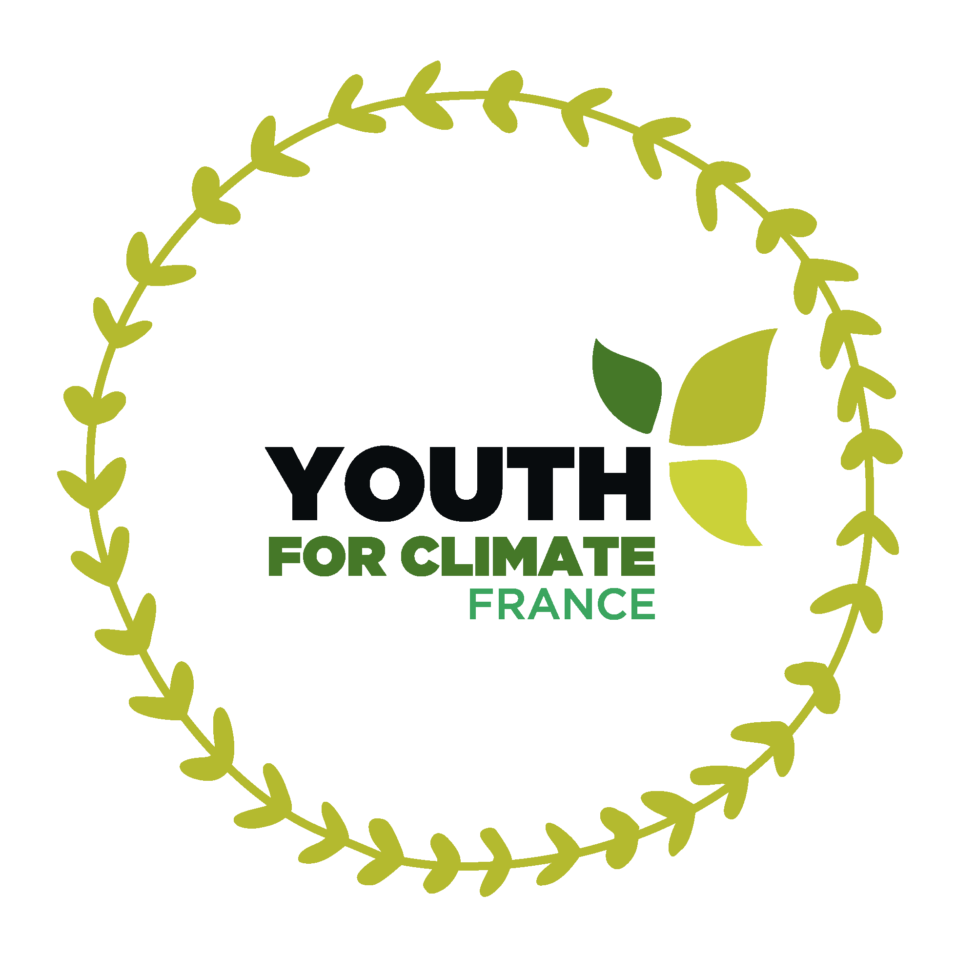 Youth For Climate France